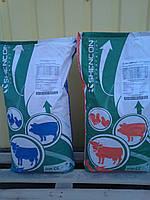 Shencon сухое молоко зцм заменитель цельного молока