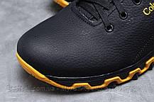Зимние мужские ботинки 31811, Columbia Track II, черные, [ нет в наличии ] р. 40-27,0см., фото 3
