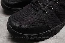 Кроссовки мужские 18001, Columbia, черные, [ 41 43 ] р. 41-26,5см., фото 2