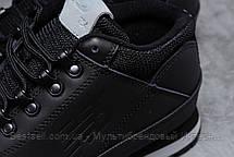 Кросівки чоловічі 18071, New Balance 754, чорні, [ немає ] р. 42-26,7 див., фото 3