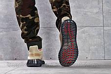 Кросівки чоловічі 16232, Adidas Sply-350, бежеві, [ 43 44 45 ] р. 43-27,3 див., фото 3