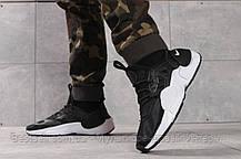 Кроссовки мужские 16312, Nike Edge, черные, [ 44 ] р. 44-29,0см., фото 2