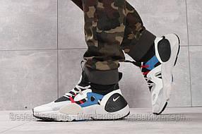 Кросівки чоловічі 16313, Nike Edge, білі, [ 41 43 44 ] р. 41-27,0 див.