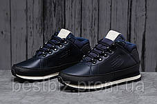 Кроссовки мужские 18072, New Balance 754, темно-синие, [ нет в наличии ] р. 42-26,7см., фото 2