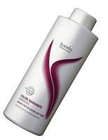 Шампунь для окрашенных волос Londacare Color Radiance Shampoo 1000ml
