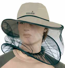Москитки,шляпы.