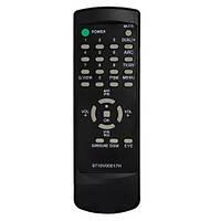 Пульт дистанционного управления для телевизора LG (модель 6710V00017H) (PH0914)