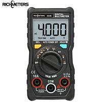 Мультиметр универсальный Richmeters RM404B