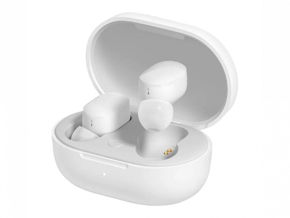 Бездротові навушники Xiaomi Redmi Airdots 3 White