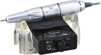 Фрезер для маникюра и педикюра Micro-NX M1