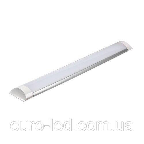 Линейный LED светильник OEM LN-36-1200-6 36W 6200К 1200mm