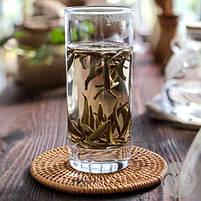 Белый элитный чай  Золотые иглы 50 г, фото 7