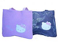 Сумочка детская Hello Kitty арт.S-2010