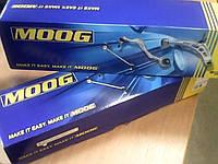Стойка стабилизатора  Moog PELS3817