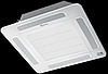 Сплит системы кассетного типа Electrolux