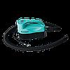 Насос Aztron двухступенчатый автоматический для SUP досок.