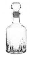 Штоф / Графин Карафа 1500 мл з кришкою, скло