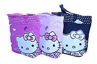 Сумочка детская Hello Kitty арт.S-512, фото 1