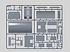 Krupp L3H163 Kfz.72, Германский тягач ІІ МВ . 1/35 ICM 35462, фото 3