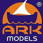 Оновлений асортимент ARK MODELS