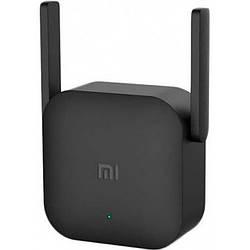 Підсилювач репітер WiFi сигнала Xiaomi Mi Amplifier Pro R03