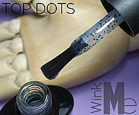 Wink Me top Dots non wipe 8 ml