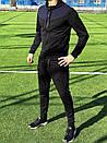 Спортивний костюм кофта штани Люкс, фото 5