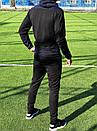 Спортивний костюм кофта штани Люкс, фото 2
