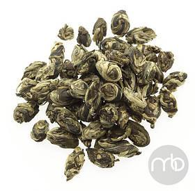 Белый элитный чай  Глаз Феникса рассыпной китайский чай 50 г