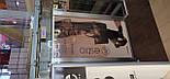 Наружная реклама, изготовление, установка, Харьков, Салтовка, фото 5