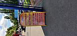 Наружная реклама, изготовление, установка, Харьков, Салтовка, фото 2