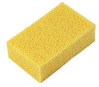 Губка Avana Maxit для уборки цементных затирок. (19x12x h7 см) 291MAXIT