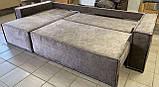 Кутовий диван Престиж 2.50 на 1.50, фото 4