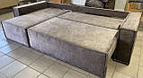 Угловой диван Блисс 2,90 -1.55, фото 4