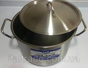Кастрюля Ozti на 11 литров