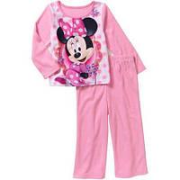 Пижама детская Disney Minnie 24 мес