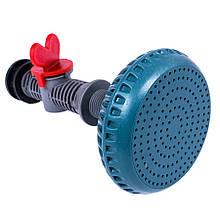 Комплект душової пластиковий