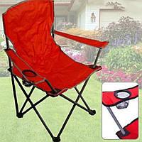 Кресло раскладное Паук 78 х 47 х 80 см (HX001)
