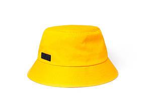 Панама Yolk Yellow, фото 2