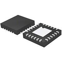 Микросхема (модем) AD5700-1BCPZ /AD/
