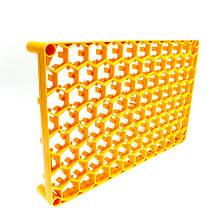 Инкубационный лоток для яиц на 82 шт.