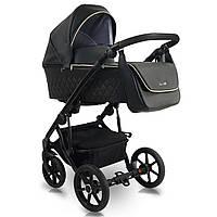 Дитяча коляска 2 в 1 Bexa Line 2.0 Eco