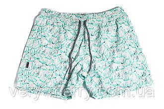 Мужские шорты для купания