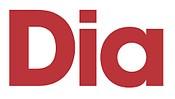 DiaCup (Бумажные стаканы от производителя)