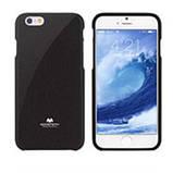 Гелевый (TPU) чехол Goospery Jelly Case для IPhone 12 PRO 6.1, фото 4
