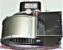 Вентилятор SOHON 60 Вт 60*60 мм (б ф.у, Кит) Rens, Solly, Weller,Zoom, 24 кВт, арт. FL108042Y-50, к.з. 0937/2