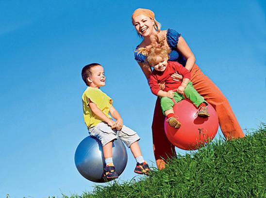 """Интернет-магазин """"ДоброШоп"""": фитбол купить Киев, фитболы, гимнастический мяч, мяч для фитнеса, для фитнесса, Киев, Украина, купить, доставка, заказать, для беременных, аэробика, гимнастические мячи, шейпинг с мячом, для пилатеса, fitball, для фітнесу, мяч для беременных, мяч ЛФК"""