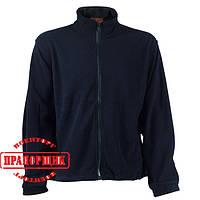 Куртка POLAIR синяя