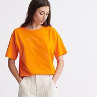 Блузки, сорочки, футболки