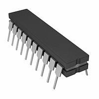 Микросхема (сенсорный интерфейс) AD598AD /AD/
